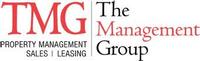 The Management Group Logo