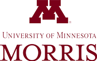 University of Minnesota, Morris Logo